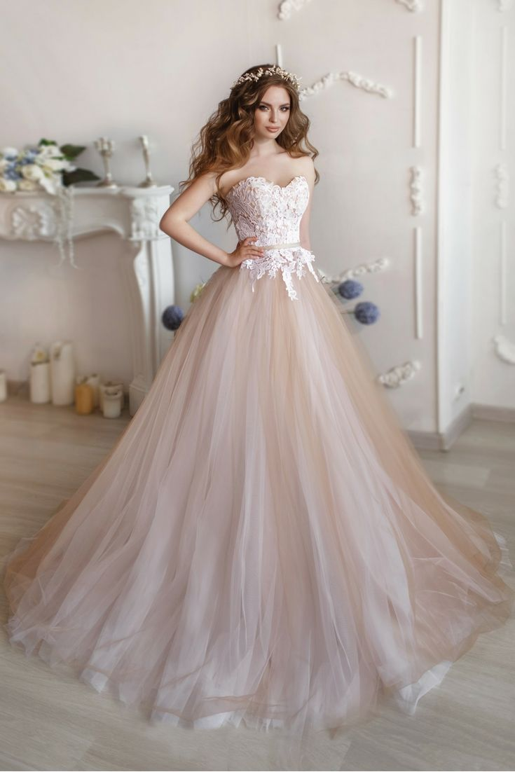 Get Ideas For Your Current Wedding Dress With Our Huge Wedding Dress
