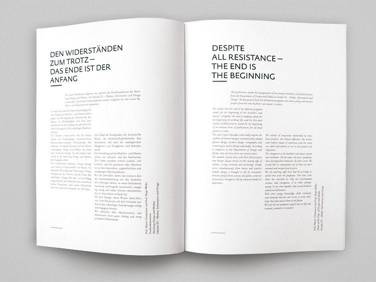 Britta Siegmund Grafik Design Typografie Logo Design Editorial Design Berlin Grafik Design Typografie Logo Design Buch Layouts