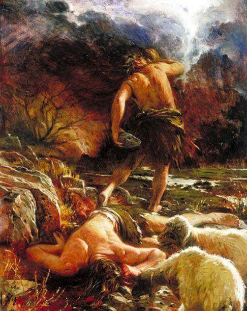Walter Rane (1949) | Biblical art, Bible pictures, Bible illustrations