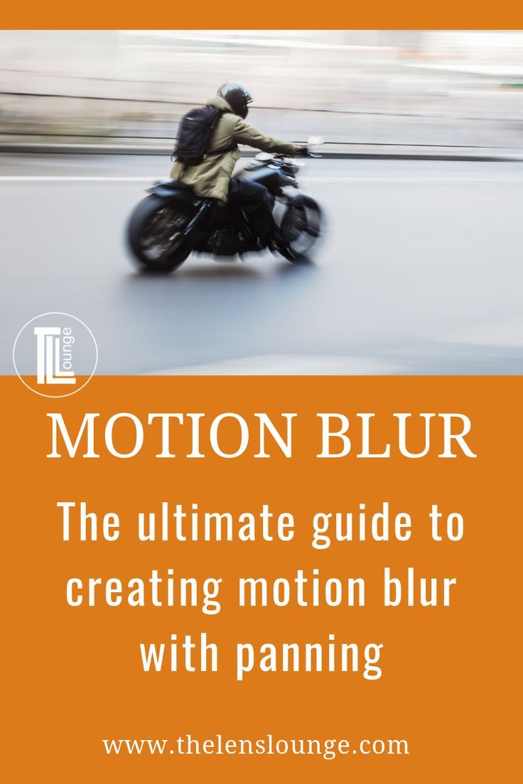 Abstract Photography For Beginners 9 Tips For Capturing: Capturing Action With Motion Blur