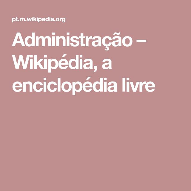 Orixá - Wikipédia, a enciclopédia livre | Orixas