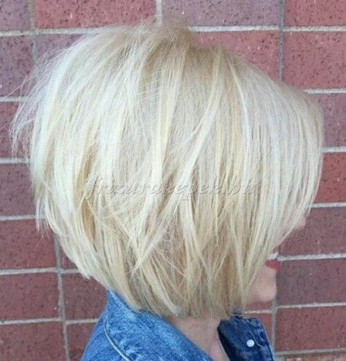 Pin by Virág Vad on Frizurák / Hairstyle | Pinterest | Hair style ...