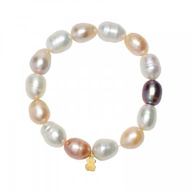 TOUS PEARLS Ref. 617091000 49 €