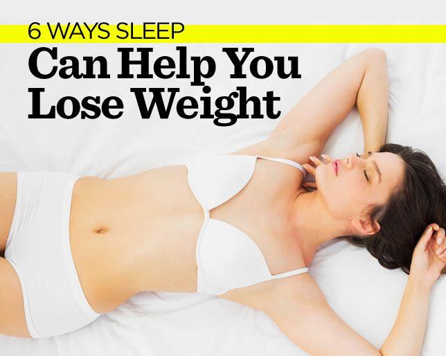 Warm lemon water weight loss reviews
