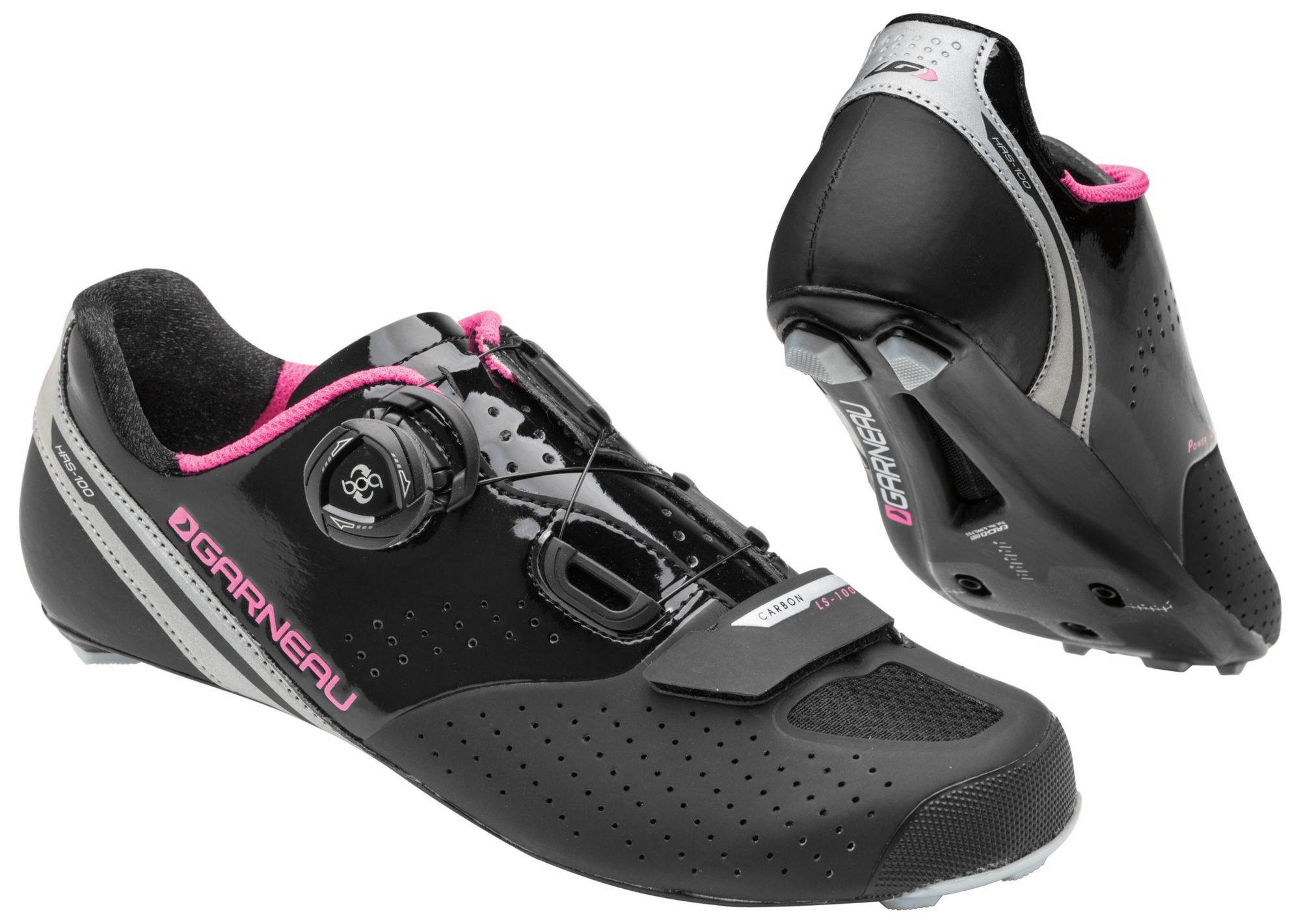 19 All Time Best Tennis Shoes For Women Ideas Cycling Shoes