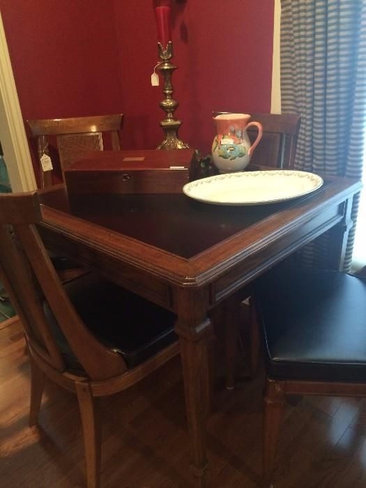 ... April 23 25; Check Out The Details Here:  Http://divideandconquerofeasttexas.com/nextsales.php #estatesales # Consignments #consignment #tyler #tylertx ...
