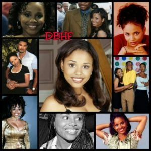 fb: ​December 23, 1998: Michelle Thomas died  | Black Then  http://nbx.social/fb-%e2%80%8bdecember-23-1998-michelle-thomas-died-black-then/