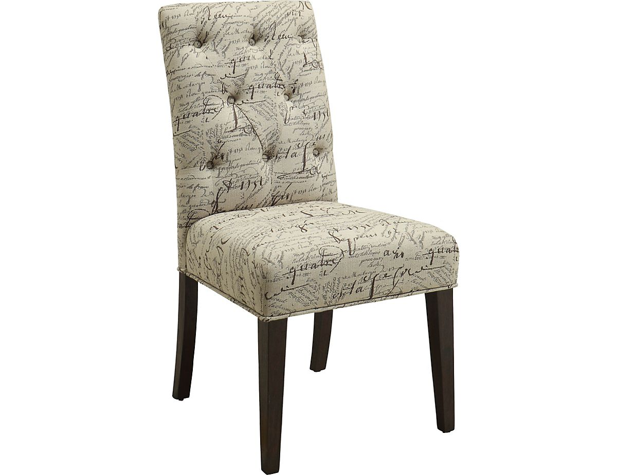 Dining Room Chairs Brisbane Brisbane Script Dining Chair Brisbn Sc The Brick Recovering