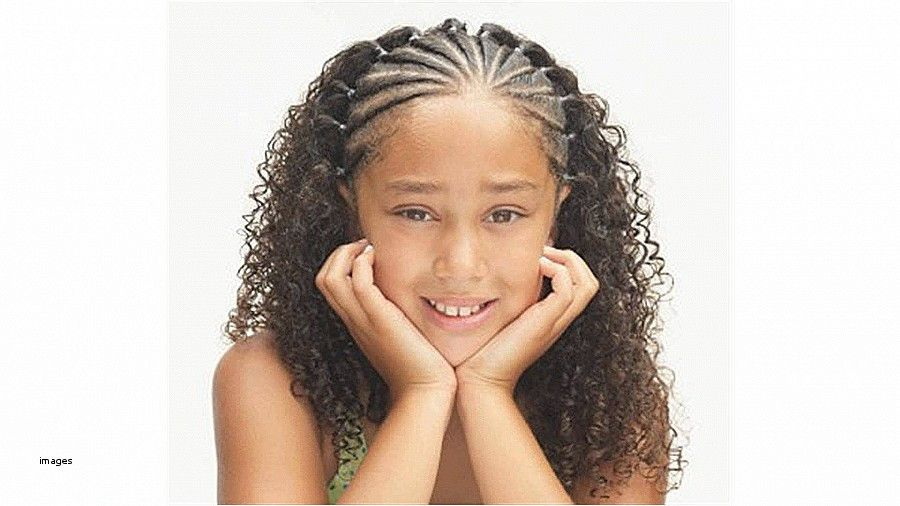 hairstyles for toddlers with short curly hair