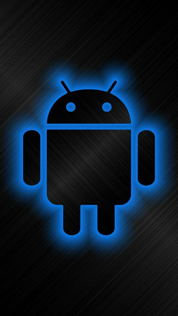 Black metal Android | Papel de parede wallpaper, Foto de celular, Papeis de  parede legais