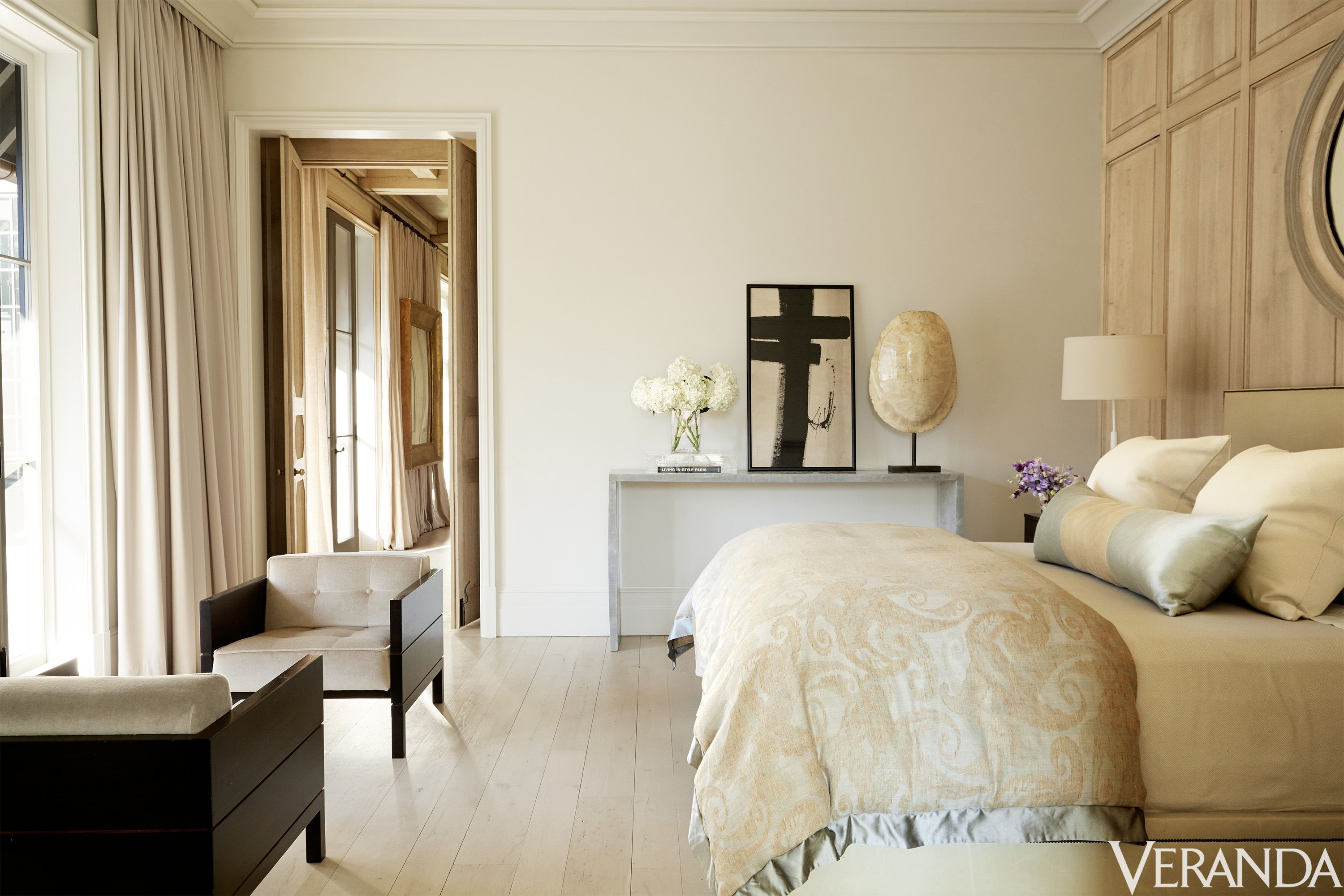 55 Most Beautiful Bedrooms To Inspire Your Next Makeover Beautiful Bedrooms Serene Bedroom Bedroom Interior Most beautiful bedrooms images