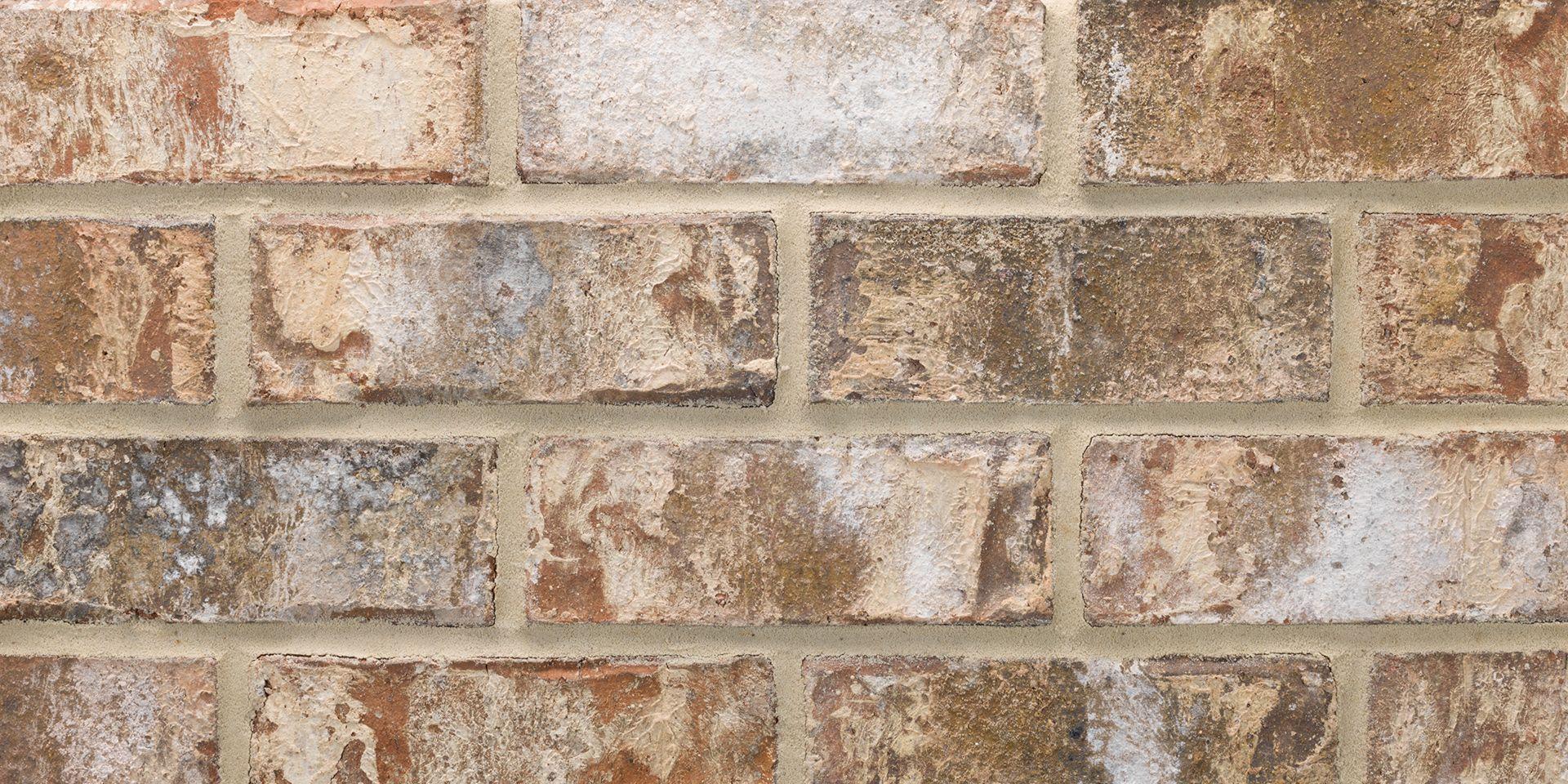 Acme Brick Tile And Stone Brickcom Aden Blend Queen Size