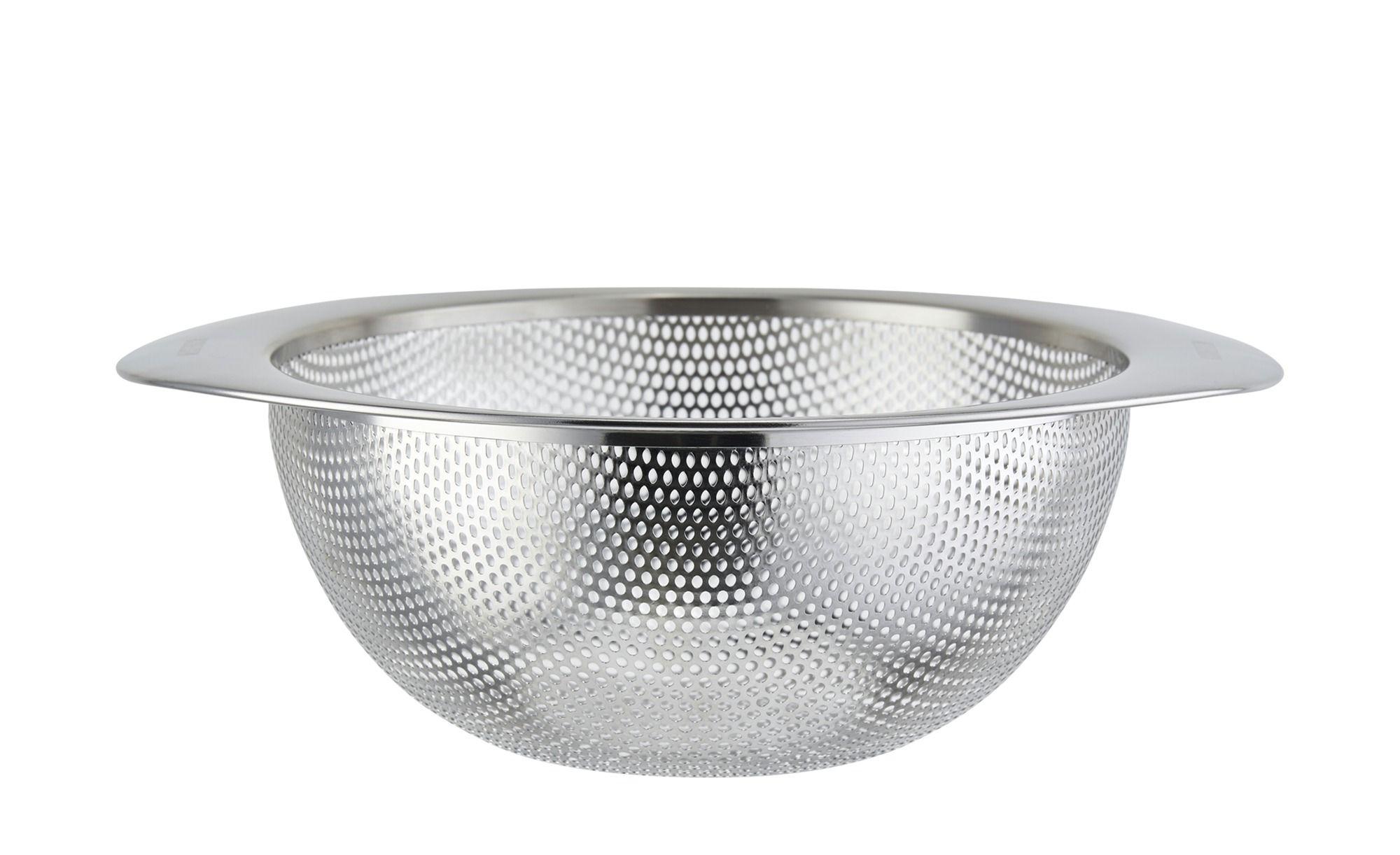 Meisterkoch Sieb Gefunden Bei Mobel Hoffner Meisterkoch Kuchenzubehor Und Kuchen Zubehor