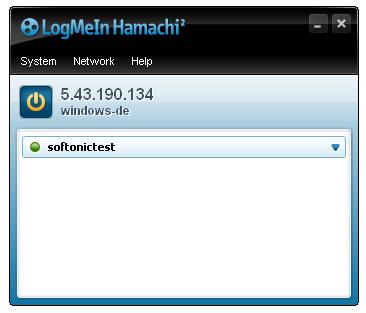 Download Logmein Hamachi For Mac