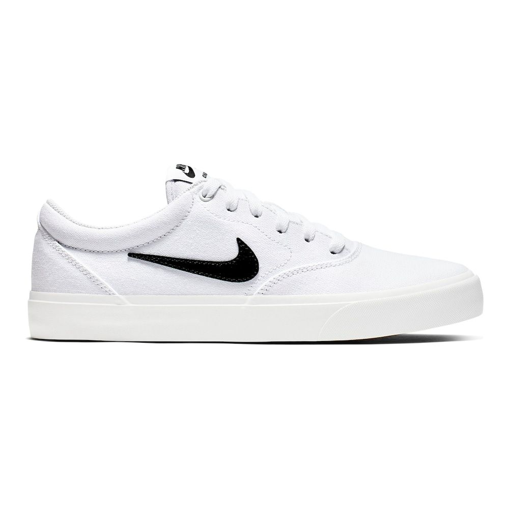 Nike SB Charge Solarsoft Men's Skate Shoes | Mens skate shoes ...