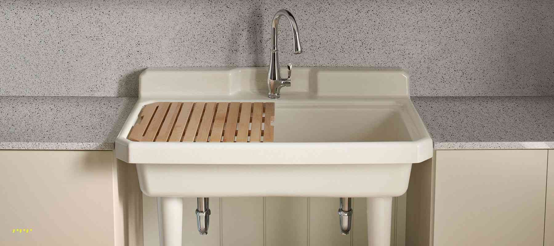 Laundry Room Undermount Sink Inspirational Utility Sinks Kitchen