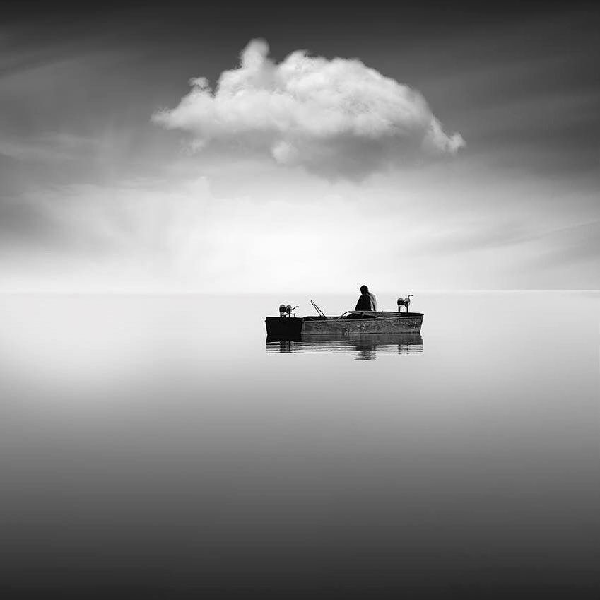 "Simple is Beautiful on Instagram: ""Photo by @vassilis.tangoulis #bnw_planet_2020 #gallery_legit #bnw_diamond #bnwmood #bw_awards #sombrescapes #sombresociety #ig_shotz_bw…"""