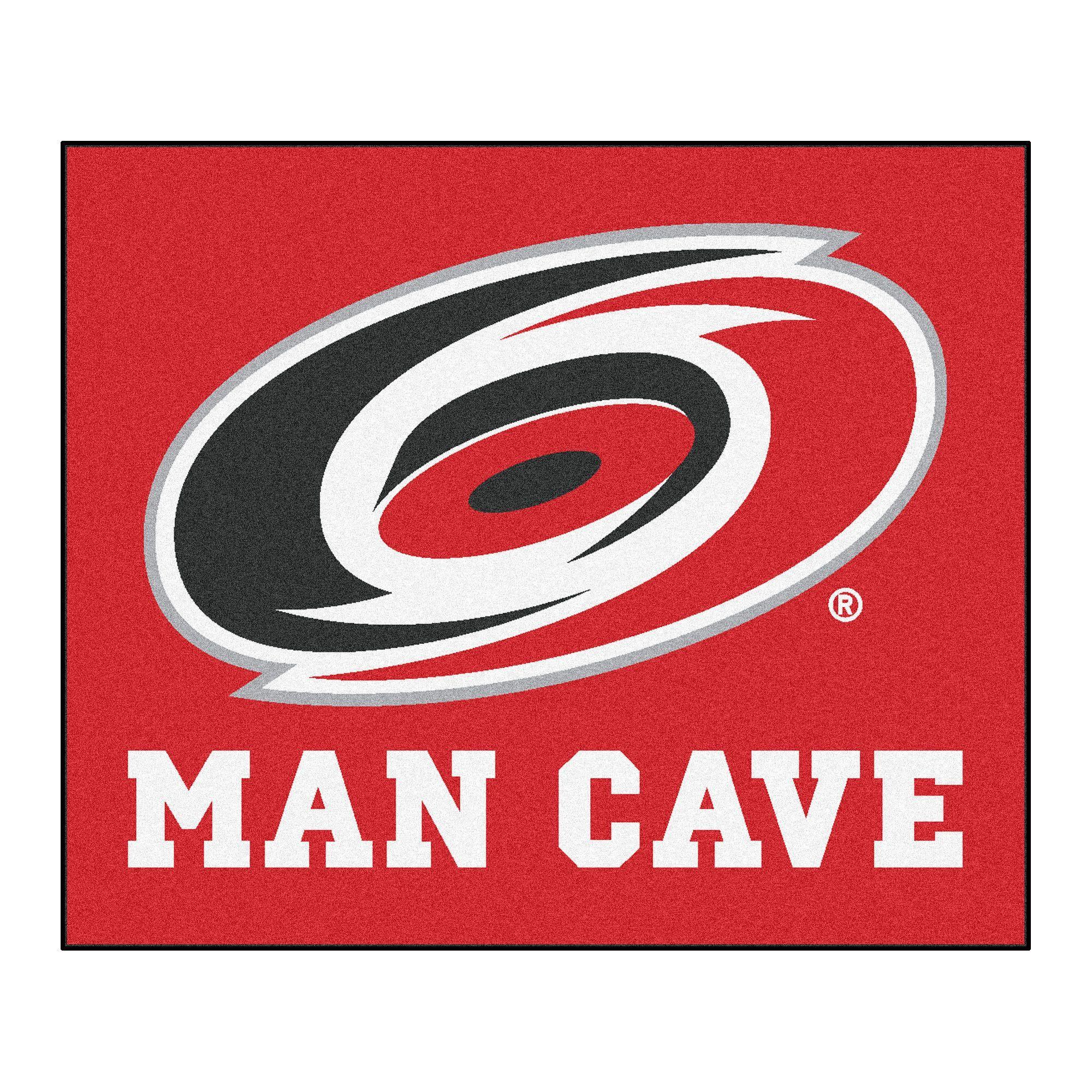 NHL - Carolina Hurricanes Man Cave Tailgater