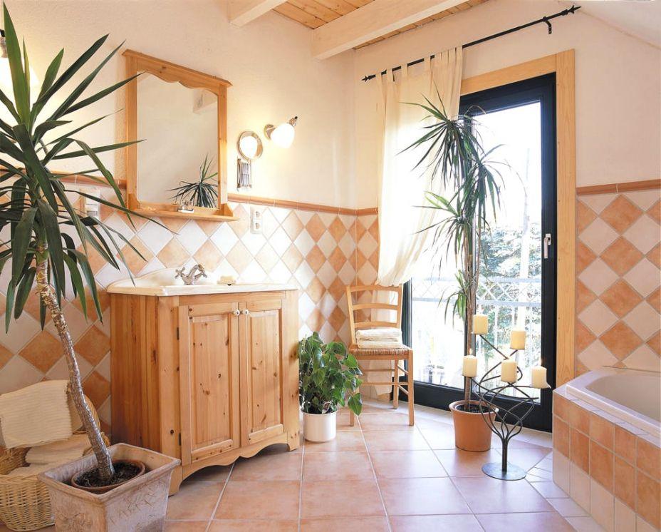 tolles Frische Haus Ideen  charmant schone badezimmer uncategorized