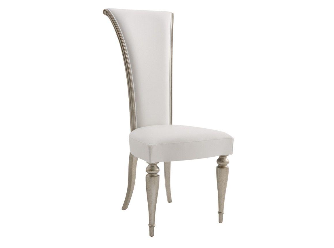 Selva - Tzsar Dining Chair