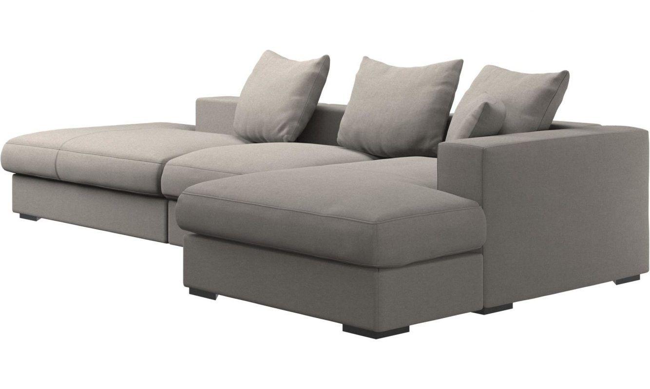 Cenova Sofa With Lounging And Resting Unit Sofa Classic Sofa Living Room Designs