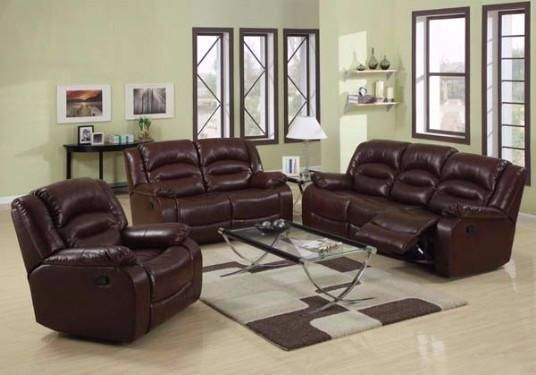 Novella Suite Reclining And Fixed Sofa And Chair Antigua Furnishings Furniture Furniture Store Recliner