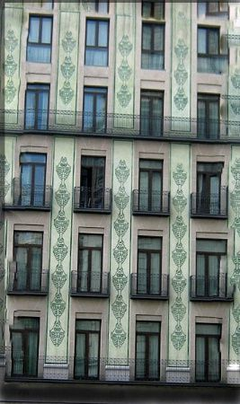 lines \ requisition Window Shopping Pinterest Window - what is requisition