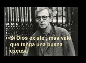 Woody Allen Las Mejores Frases De Uno De Los íconos Más