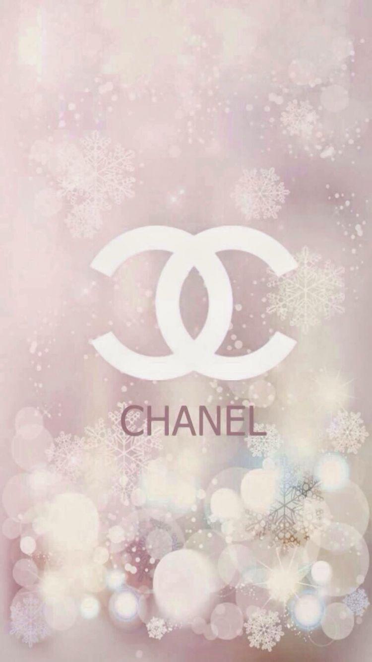 wallpaper iphone 6 hd Beauty hd backgrounds Pinterest