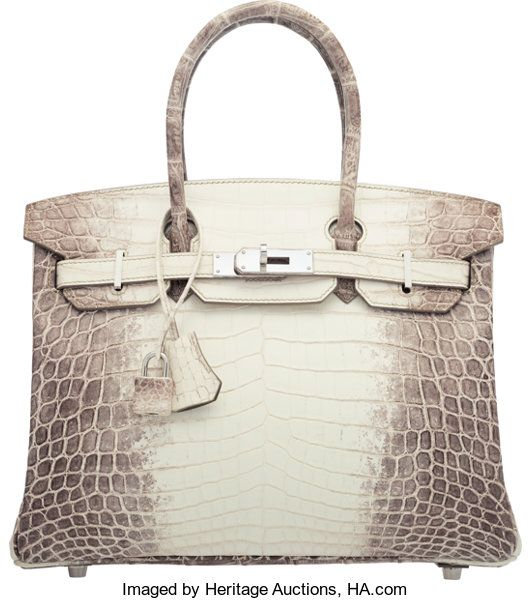 a13cce9e62c Luxury Accessories Bags