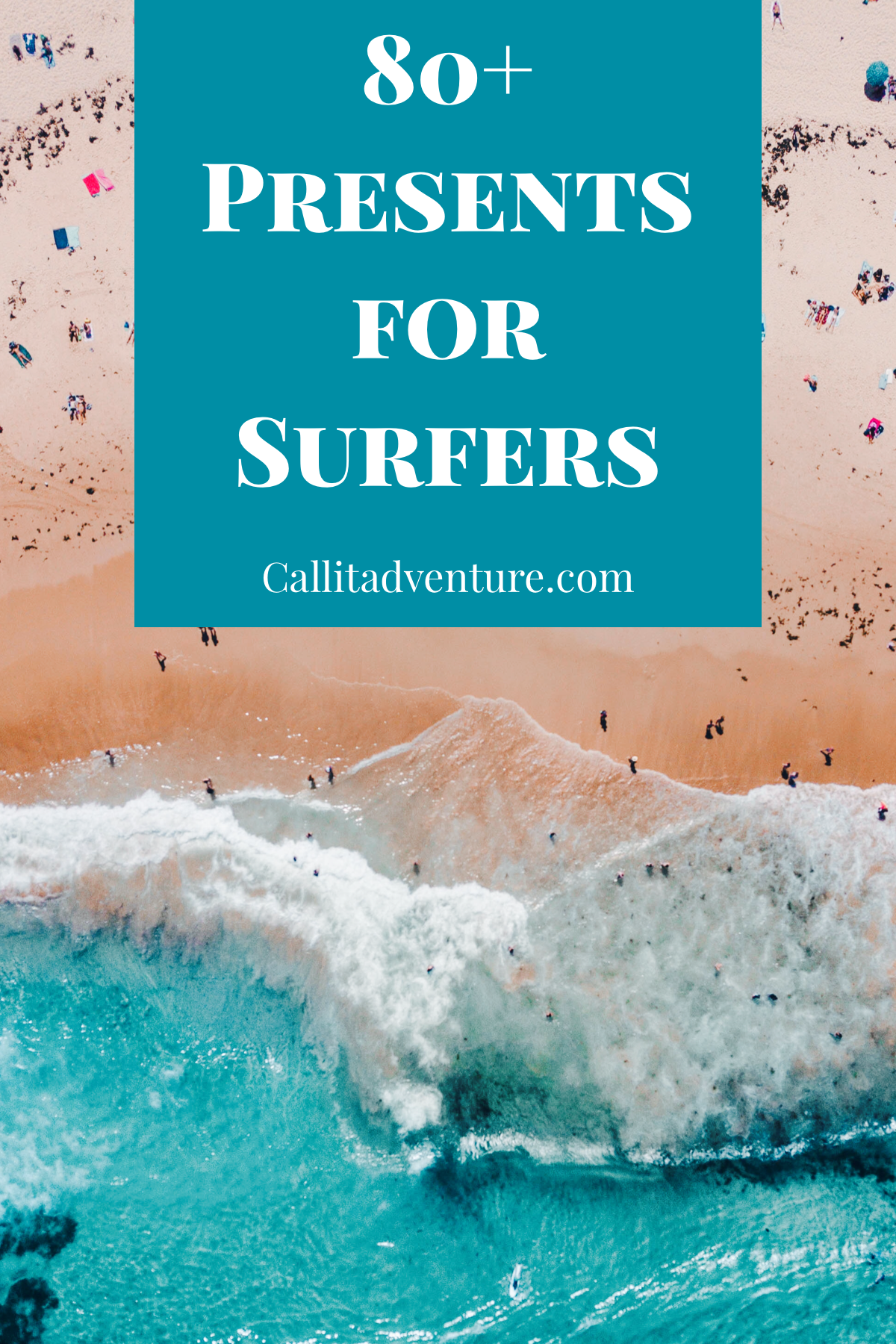 Best Gifts For Surfers Watersport Lovers Gifts For