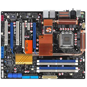 90-MBB890-G0AAY00Z ASUS Computer System Board | Motherboards | Ram