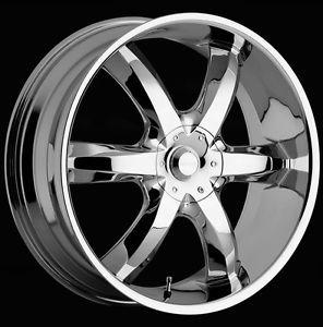 20 Inch Chrome Wheels Details About 20 Inch Akuza Laguna Chrome Wheels Rims 5x112 35 Wheel Rims Chrome Wheels Wheel