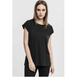 T-Shirts für Damen #womensfashion