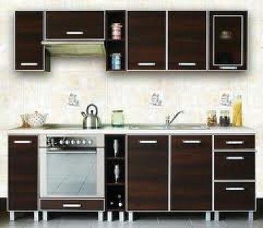 linea-3-cocinas-muebles- de-cocina-con-patas-metalicas | ESCUELA ...