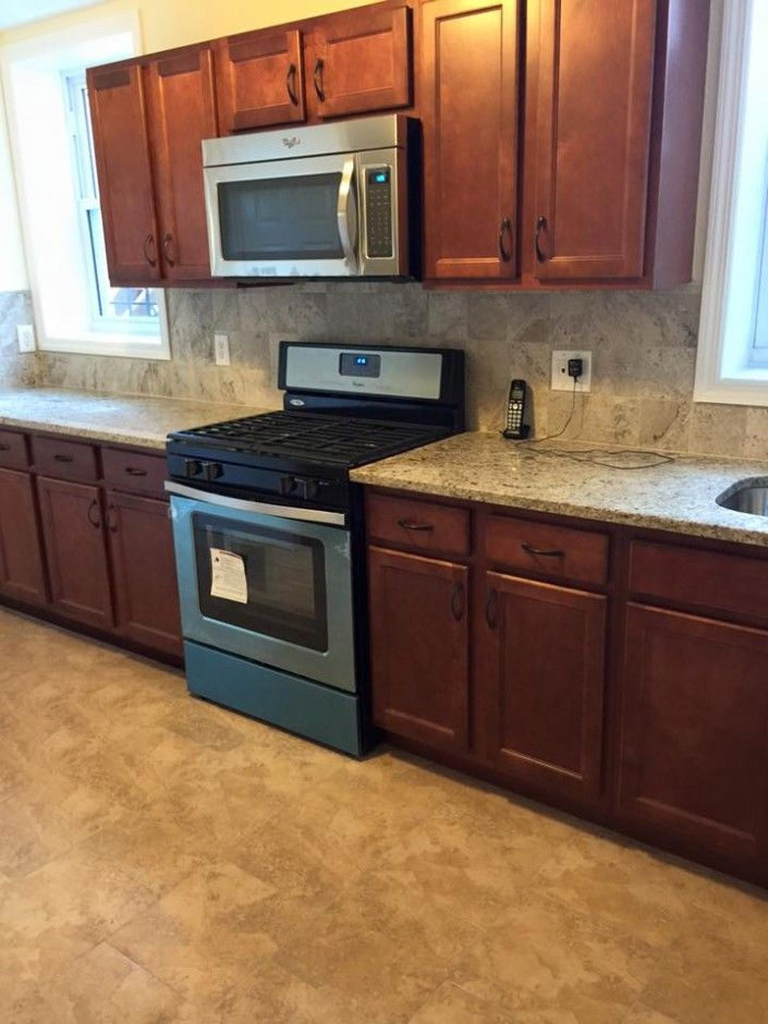 Kitchen Remodeling, Renovations NYC | Kitchen construction ...