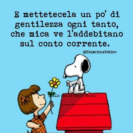 Gentilezza natale pinterest snoopy feelings words for Immagini snoopy gratis