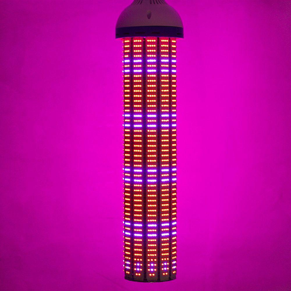 E27 E40 230w 2354pcs Smd 2032red 322blue Led Plant Grow Lights