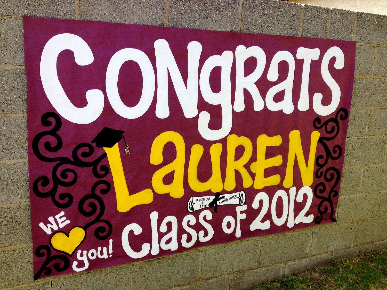 graduation posters grad graduationposter