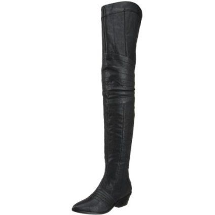 aeed83f70037 Legs · Long legged boots