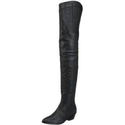 aeed83f70037 Legs · Long legged boots