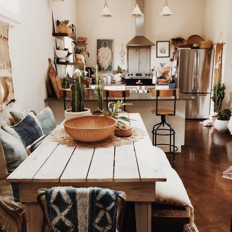 South Carolina Apartments: Home Tour In South Carolina
