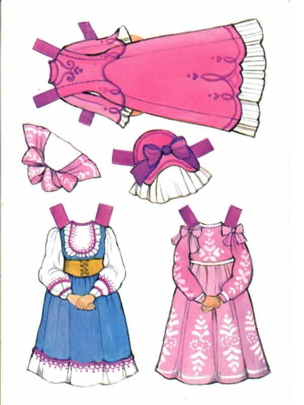 [clothes3.jpg]