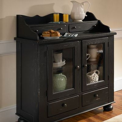 Dining Chest Broyhill Attic Heirlooms Broyhill Furniture Dining Cabinet Parks Furniture
