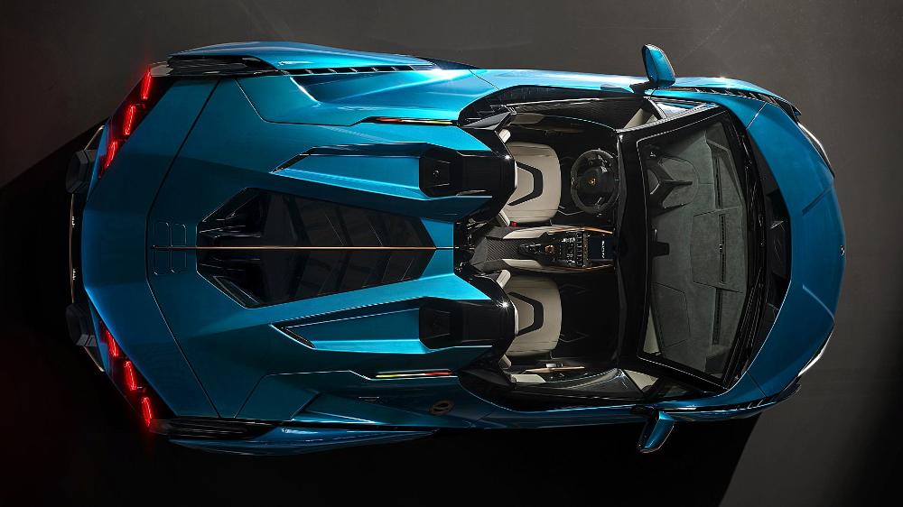 Lamborghini Sian 2021 Roadster Photos Lamborghini Aventador Price Lamborghini Aventador Lamborghini