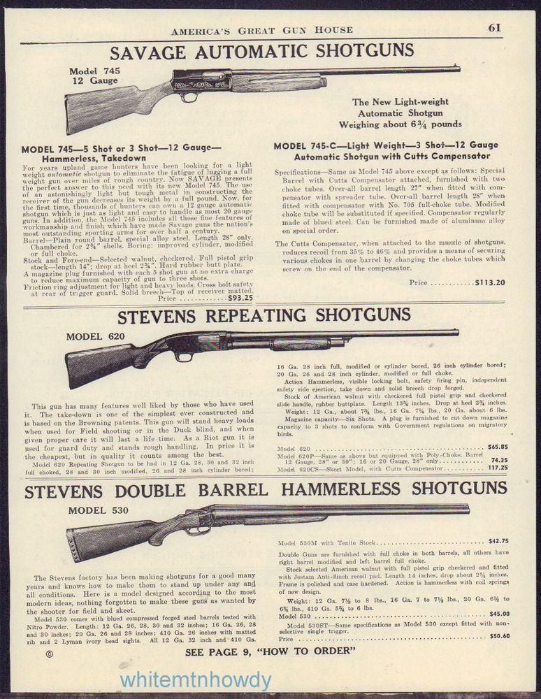 Pin by Dave Richardson on Walther Pistols | Shotgun, Guns