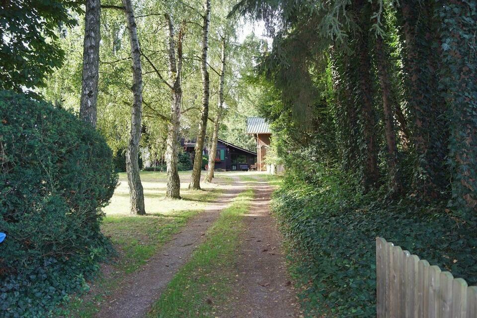 Wohnen Wie Im Wald Das Kleine Eigene Forsthaus In Hessen Gemunden Wohra Haus Kaufen Ohne Kauferprovision Ebay Kl Wolle Kaufen Haus Ebay Kleinanzeigen