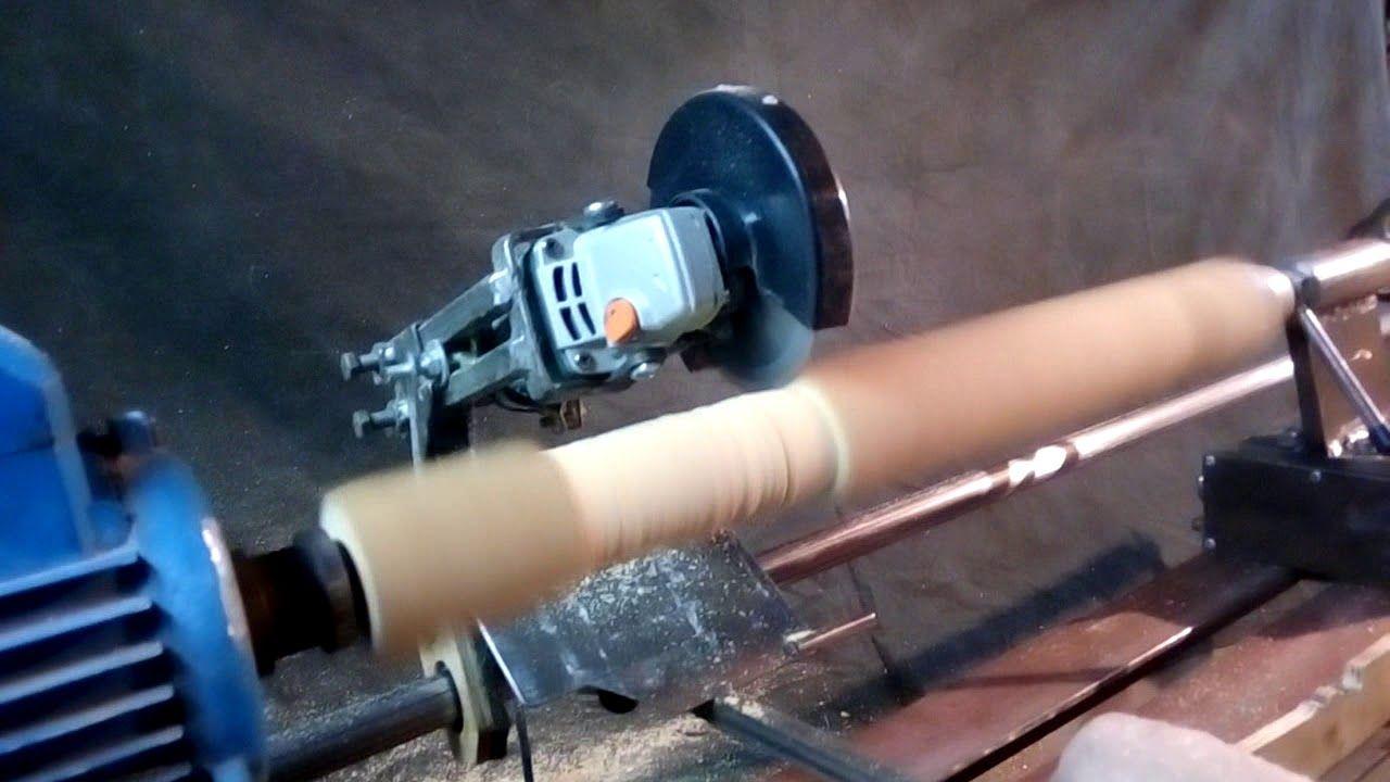 Как понять схемы для вязания крючком