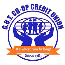Loan Officer Accounts Clerk Loan Officer Loan Credit Union