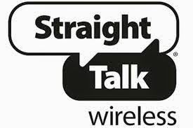 Straight Talk 4G Lte Settings For Android ATT APN MMS